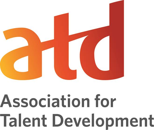 association for talent development