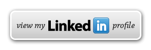 heather palow linkedin profile