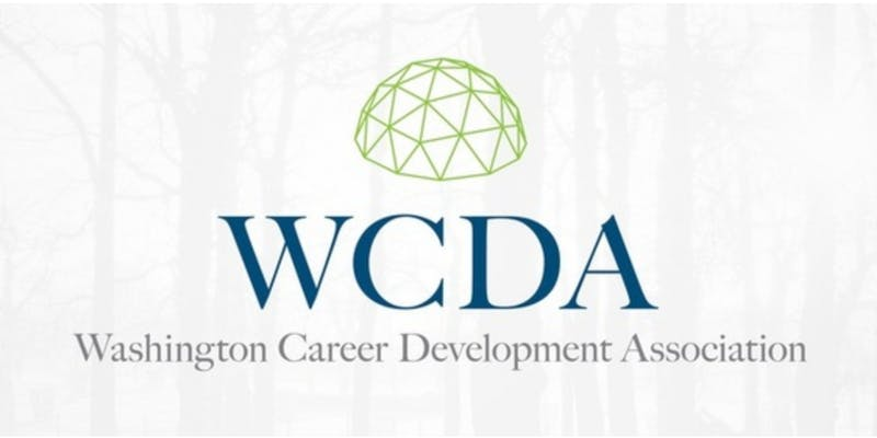 washington career development association